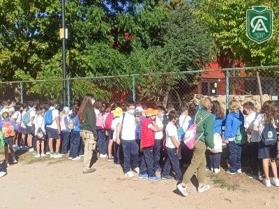 safari-park-colegio-los-angeles-07