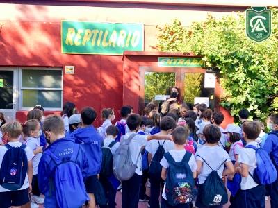 safari-park-colegio-los-angeles-11
