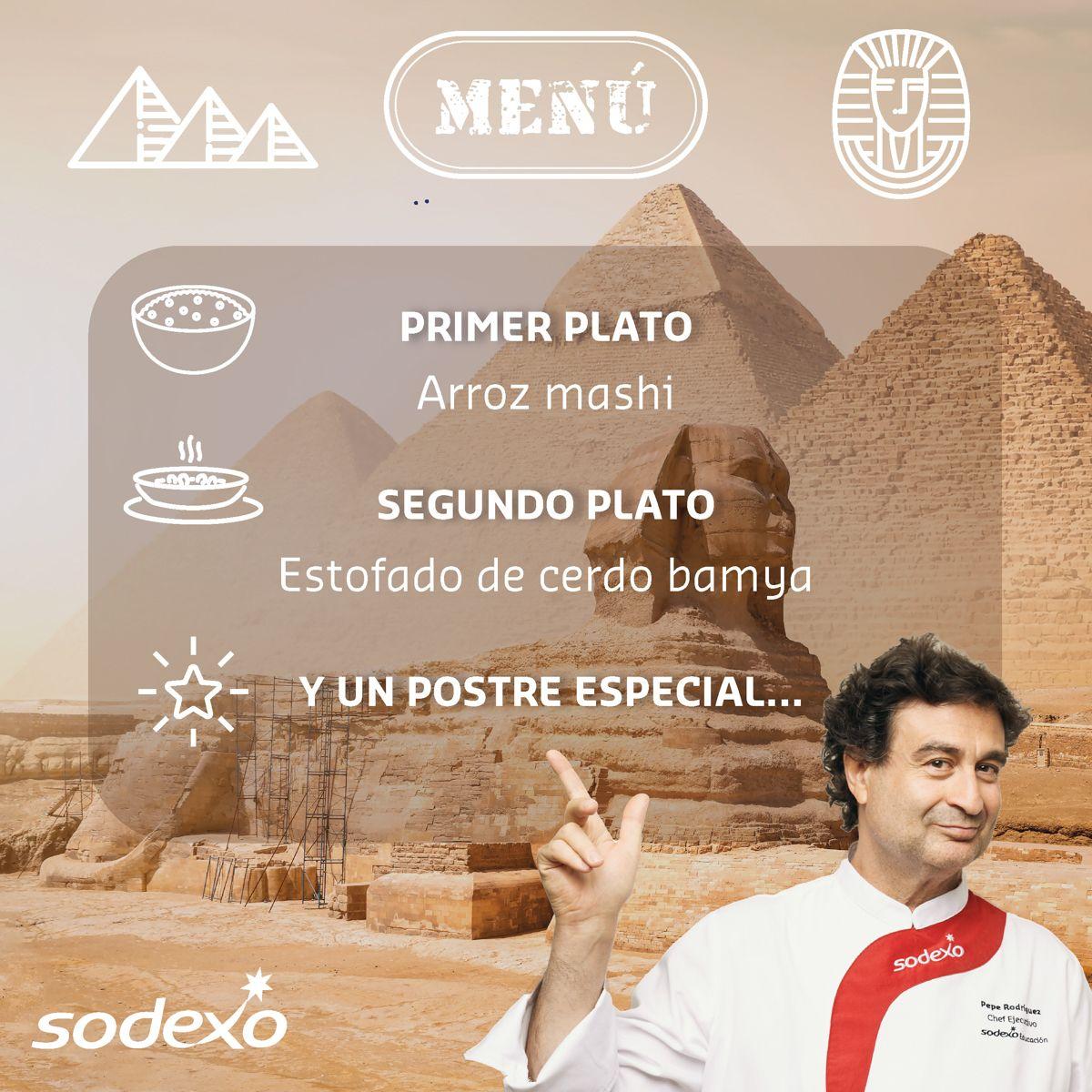 jornada-gastronomica-egipto